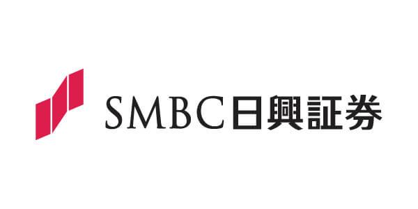 smbc_nikkousyoken